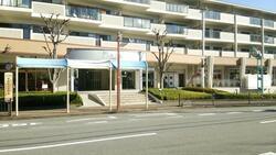 (株)ラ・ビスタ宝塚住販
