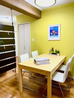 東方不動産(株)