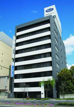 両備ホールディングス(株) まちづくりカンパニー大供販売センター