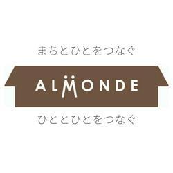 アルモンデ