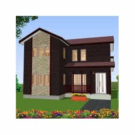 新築マイホーム・リフォーム・不動産取引・一級建築事務所