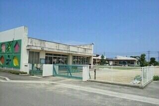 長尾幼稚園さん