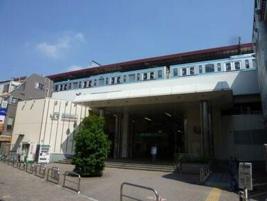 JR中央線「西荻窪」駅徒歩9分♪