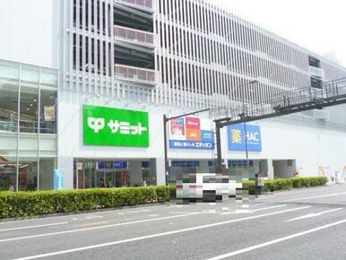 エディオン 横浜店