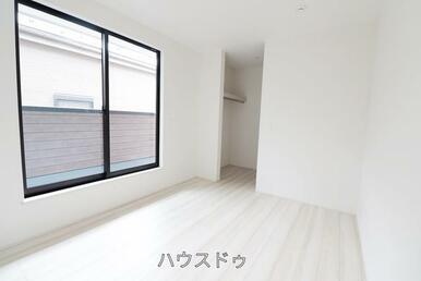 どんなお部屋にするかを考えるのが楽しくなりそうですね(*^^*)家具選びが楽しみになりますね♪全居…