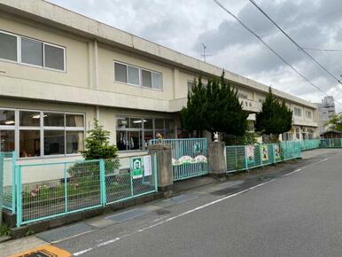 富岡保育所
