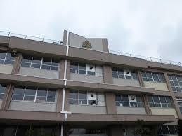 仙台市立将監小学校