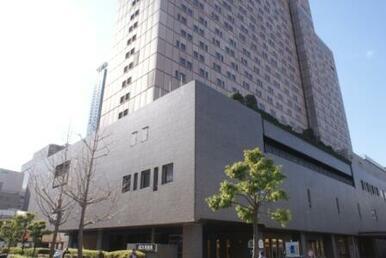 IDC大塚家具【梅田ショールーム】