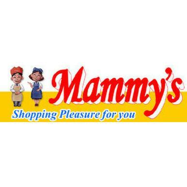 マミーズ美野島店