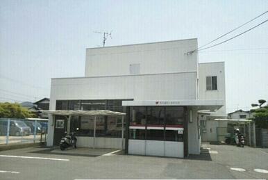 香川銀行水田支店さん