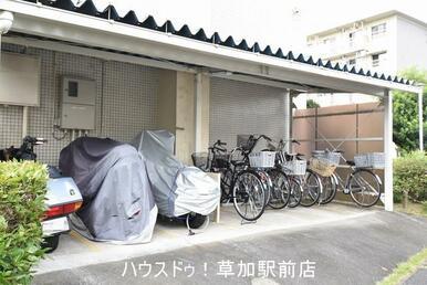 【新田駅】徒歩6分!!