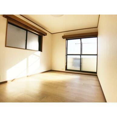 2F南東洋室(1)