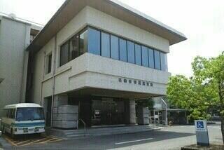 さぬき市役所長尾支所さん
