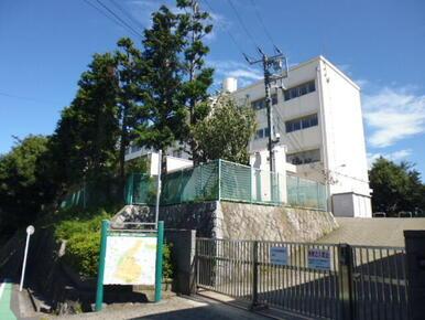 谷本小学校