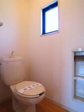 ※室内写真は他の部屋のものです。202号室退室工事完了後の状況と相違がある場合は退室工事完了後の現況
