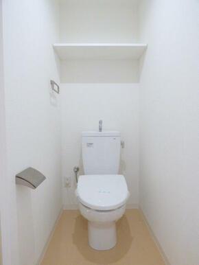 ★もちろんバストイレ別です★