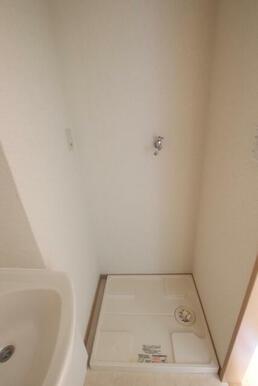 他号室の室内写真となります。