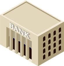 東日本銀行府中支店