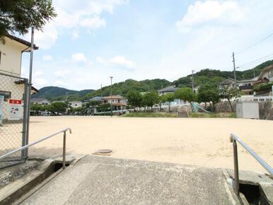 ◆毘沙門台北第一公園