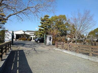 うきは市立吉井小学校