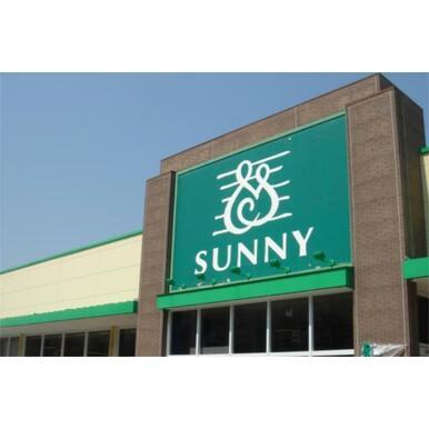 サニー 平尾店