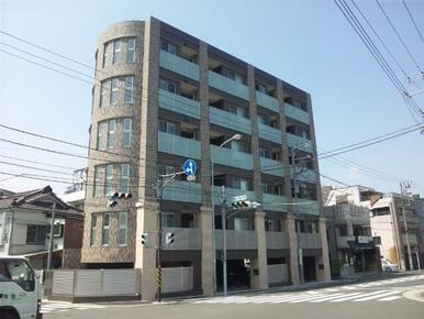 ★「吉野町」駅徒歩7分★