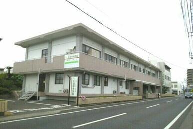 太田中央医院さん
