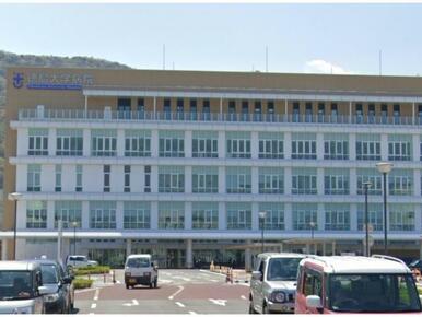 国立徳島大学医学部