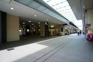 京王線「笹塚」駅から徒歩4分です♪