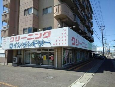 大杉ドライサニーサイド丸亀店