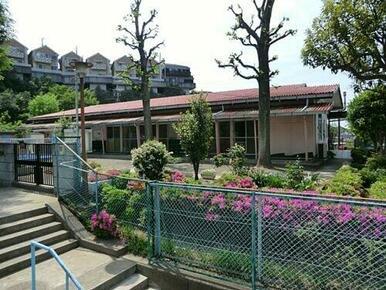 杉田保育園