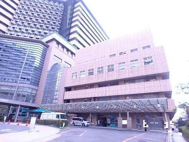 市民総合医療センター