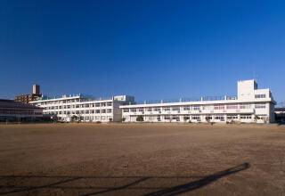 仙台市立高砂中学校