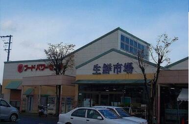 マルナカ川東店さん