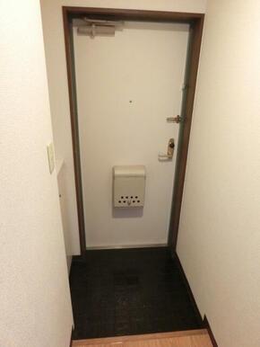同タイプ別部屋の参考写真です