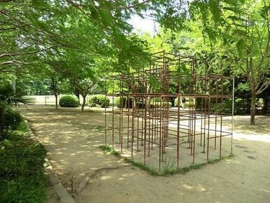 北越谷第五公園
