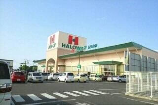 ハローズ仏生山店さん