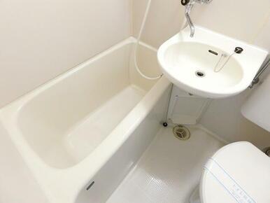 ★お風呂です★