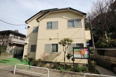 新横浜駅徒歩11分!通勤通学・お買い物にも便利な立地です★