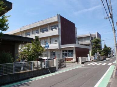 丸亀市立垂水小学校