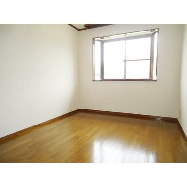 2F東側洋室(4)