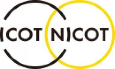 ICOTNICOT