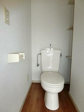 別部屋写真