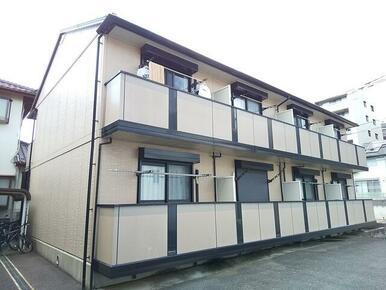 東急田園都市線3駅利用可・アクセス良好です★