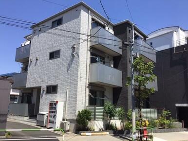 万が一の設備トラブルでも安心♪積水ハウス不動産東京の24時間電話受付サービスにてサポート致します☆