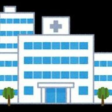 社会医療法人社団十全会心臓病センター榊原病院