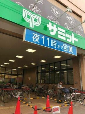 コルモピア 滝野川店