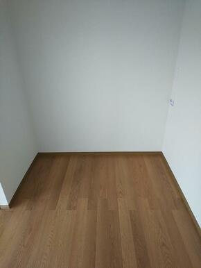 キッチン・冷蔵庫スペース