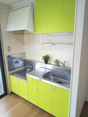 ※モデルルーム仕様の為、家具や小物は設備では御座いませんので予めご了承下さい。