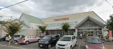 マルナカ 観音寺店